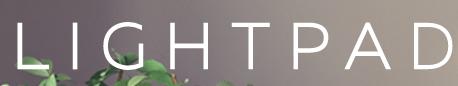 LightPad Logo