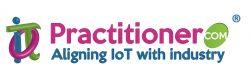 IoT Practitioner