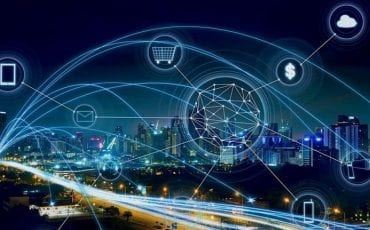 IoT Practioner EBA Article Image