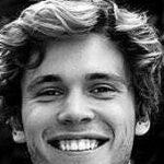 Profile picture of Adam Foster